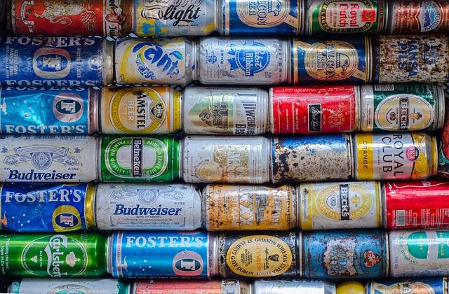 記事:酒の安売り 罰則ものイメージ画像