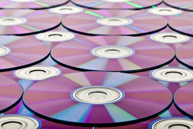 記事:著作権料訴訟で音楽教室側が敗訴、判例から見る演奏権のイメージ画像