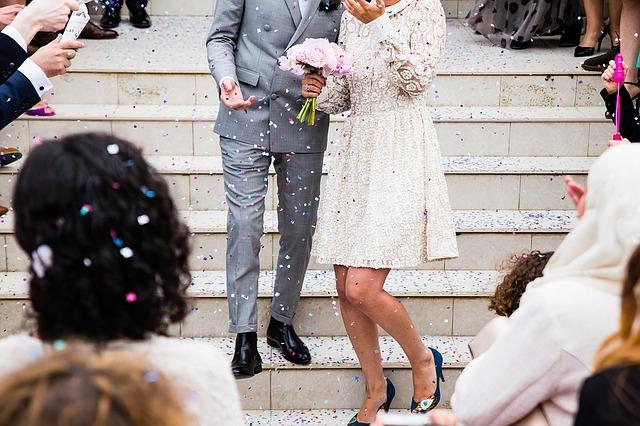 記事:婚活業者側が勝訴、マンション管理規約を巡る紛争についてのイメージ画像