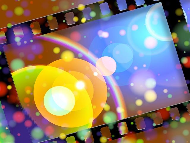 記事:断熱フィルム業者が敗訴、処分の取消訴訟についてのイメージ画像