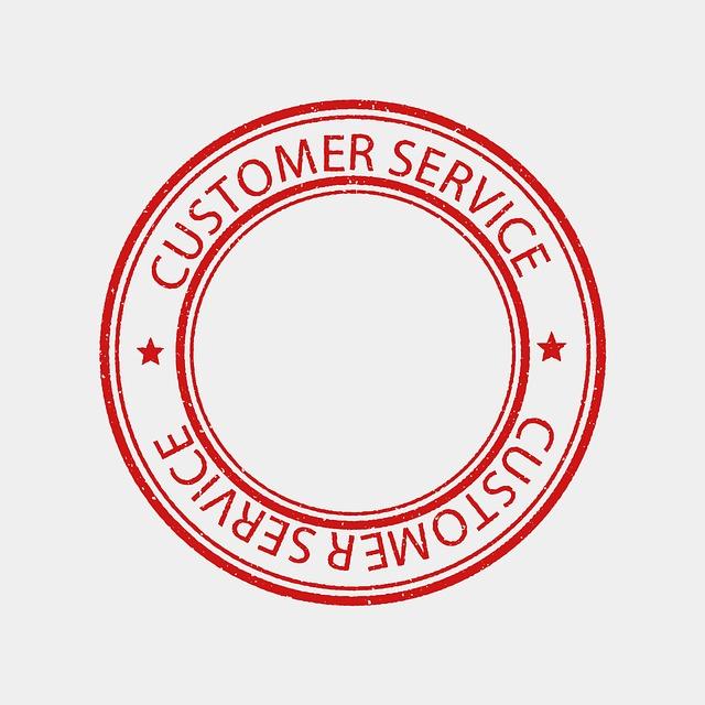 記事:改正消費者契約法ポイントまとめのイメージ画像