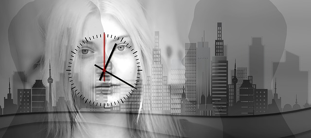 記事:長時間労働との関連は?定額残業代制度とはのイメージ画像