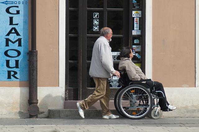 記事:介護離職の防止対策についてまとめのイメージ画像