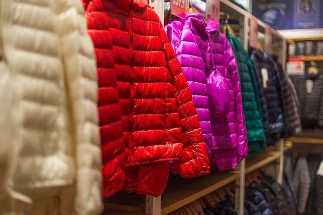 記事:衣料メーカーに4000万円の賠償命令、製造物責任法についてのイメージ画像