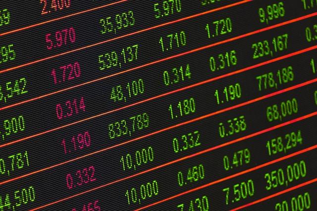 記事:株式公開買い付けで非公開化へのイメージ画像