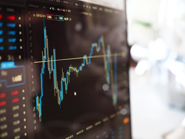 記事:株式買い付け(TOB)の手順まとめのイメージ画像