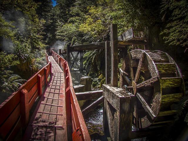記事:湯迫温泉に対する措置命令、景品表示法について のイメージ画像