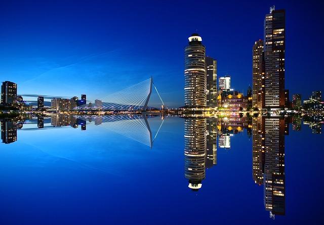 記事:大和証券グループとSBIホールディングスとの資本業務提携のイメージ画像