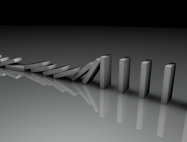 記事:取引先が倒産したときの対応まとめのイメージ画像