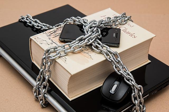 記事:今年5月にいよいよ施行、改正個人情報保護法についてのイメージ画像