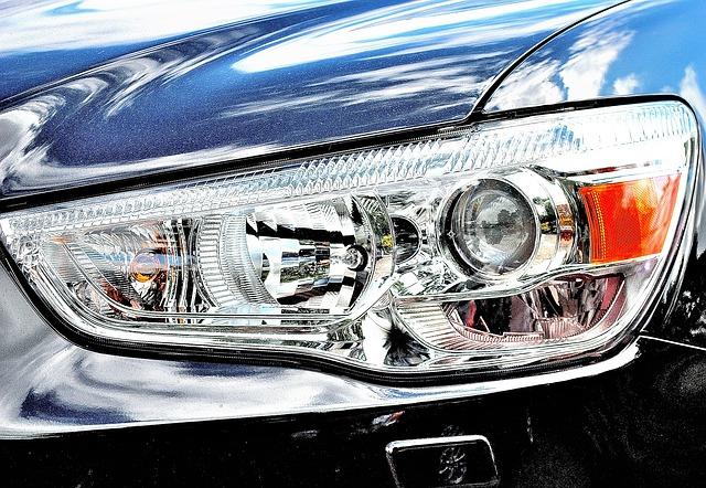記事:三菱自動車に4.8億円、改正景表法の課徴金制度についてのイメージ画像