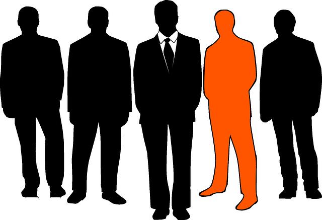 記事:濫用的会社分割についてのまとめのイメージ画像