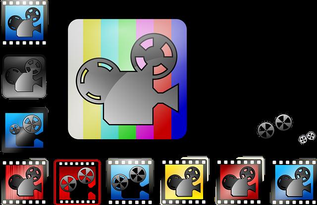 記事:アニメーション制作事例に適用 ~下請法に関する運用基準改正まとめ~のイメージ画像
