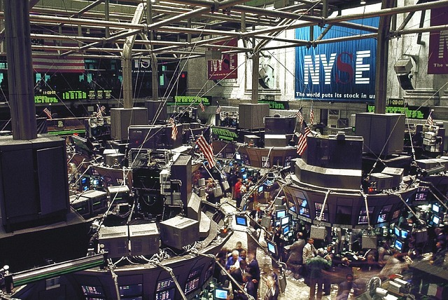 記事:株式上場手続きまとめのイメージ画像