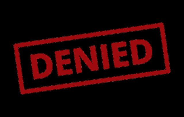 記事:公取委が積水化成品の審判申立を棄却、独禁法の不服申立制度についてのイメージ画像