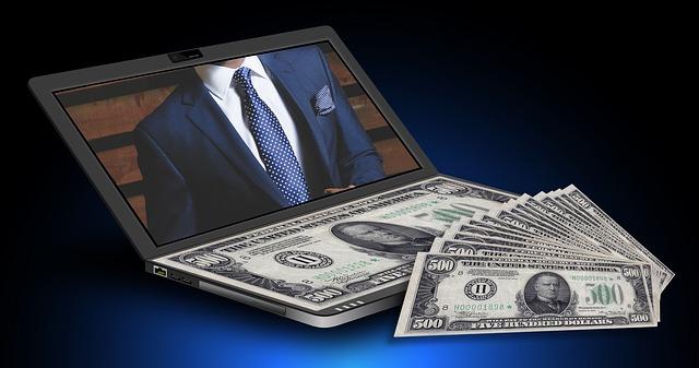 記事:「レセプト債」販売会社元社長らを逮捕、ファンド規制についてのイメージ画像