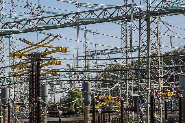 記事:東電が900億円調達へ、社債についてのイメージ画像