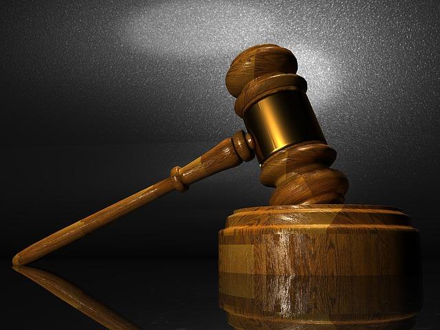 記事:従業員が裁判員に選任されたときの企業対応まとめのイメージ画像
