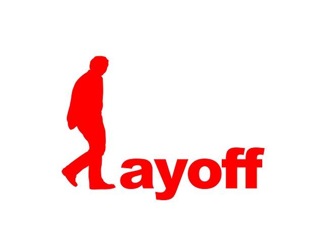 記事:東京地裁が転籍無効判断、会社分割と従業員についてのイメージ画像