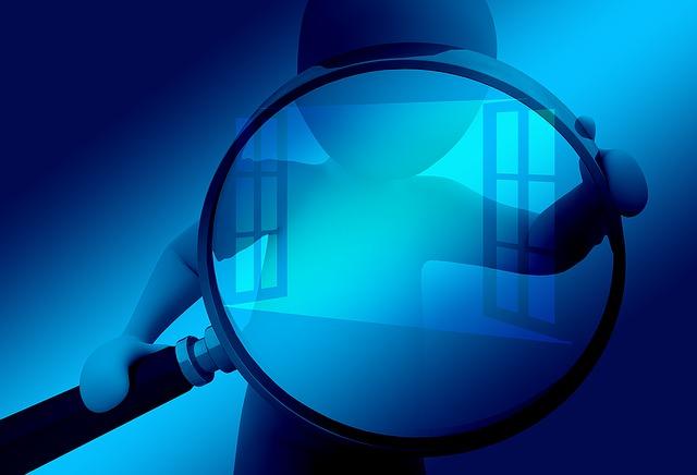 記事:特許侵害の疑いで東芝を調査へ、米国際貿易委員会とはのイメージ画像