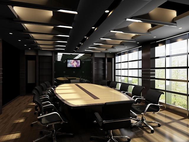 記事:東芝 臨時株主総会で責任追及 経営判断の原則とはのイメージ画像