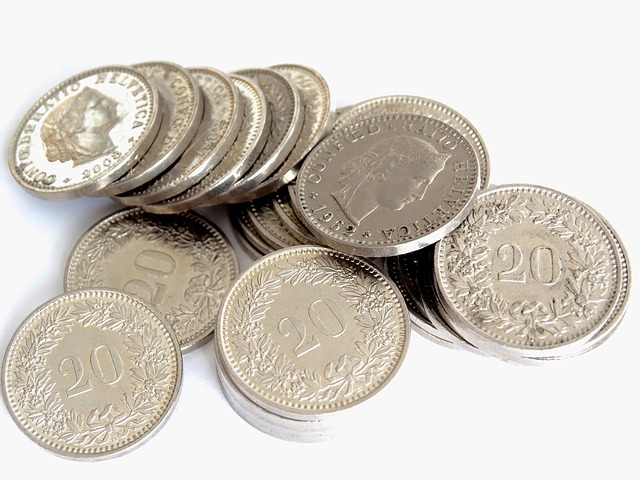 記事:仮想通貨まとめのイメージ画像