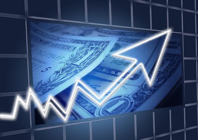 記事:広まる役員報酬としての「現物株」、特定譲渡制限付株式とはのイメージ画像