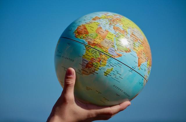 記事:海外知財訴訟費用支援制度の手続概要と改訂のイメージ画像