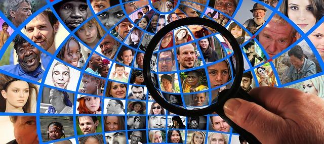 記事:改正個人情報保護法、オプトアウト手続についてのイメージ画像