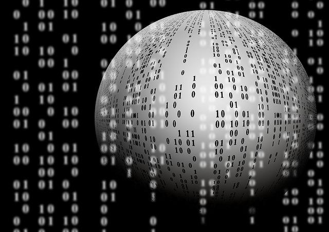 記事:明日施行、個人データ取得におけるトレーサビリティの確保のイメージ画像