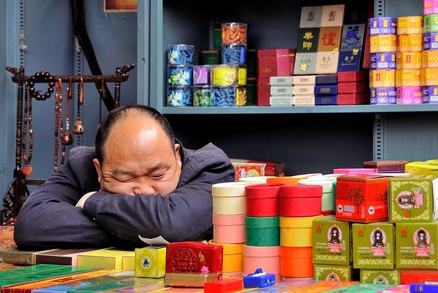 記事:イオン関連会社に仮眠分の支払命令、「労働時間」とはのイメージ画像