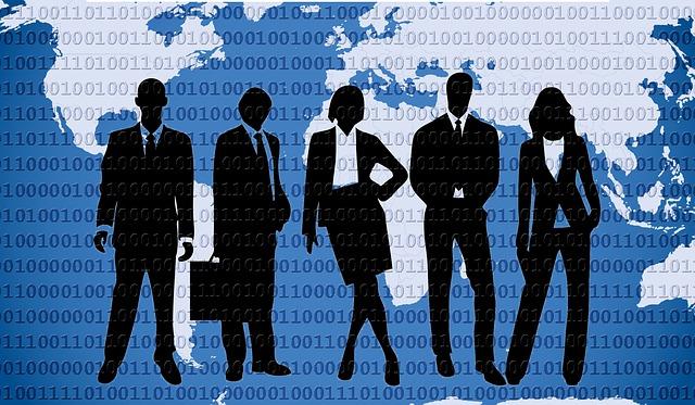 記事:今後のシニア法務担当者に必要なスキルまとめのイメージ画像