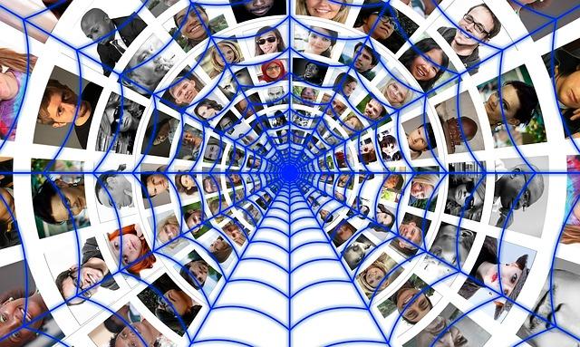 記事:勧告違反公表の事例から学ぶ消費者契約のイメージ画像