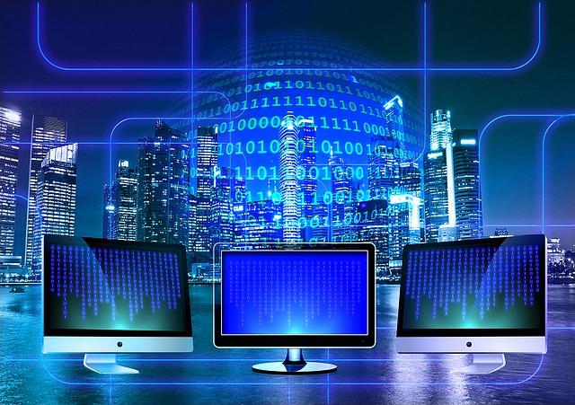 記事:Web制作契約書に関わる規定まとめのイメージ画像