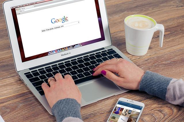 記事:Webサイト運営に関連する法律まとめのイメージ画像