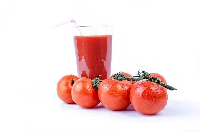 記事:伊藤園のトマト飲料特許訴訟でカゴメが勝訴、特許無効についてのイメージ画像