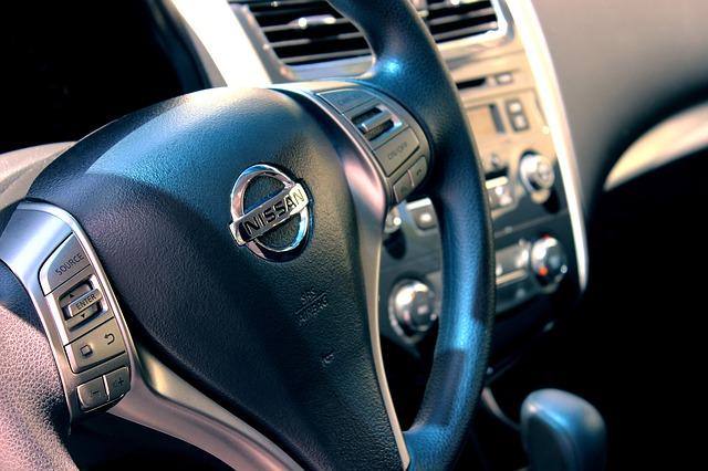 記事:自動運転車事故のシステム欠陥をメーカー責任とする方向で検討(国土交通省有識者会議)のイメージ画像