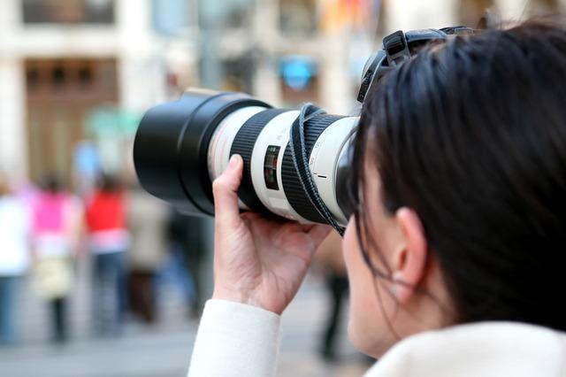 記事:富士フイルムが提出延期を申請、有価証券報告書とはのイメージ画像