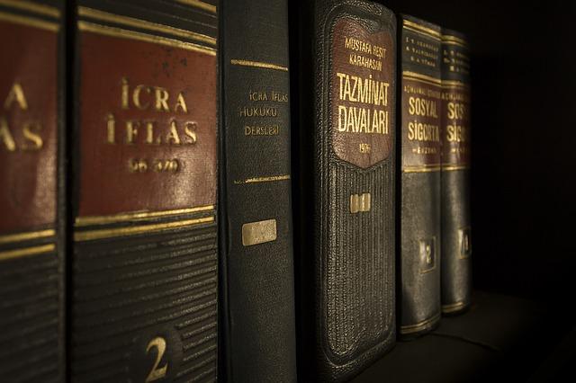 記事:親子会社間の法律事務の取扱と弁護士法72条のイメージ画像
