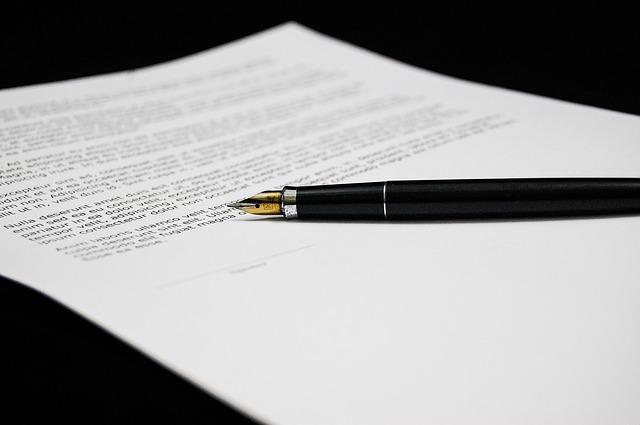 記事:特許庁が対策へ、第三者による商標の先取り出願についてのイメージ画像