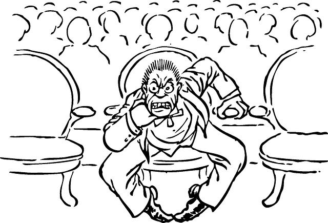 記事:白山陶器がダイソーに抗議、意匠についてのイメージ画像