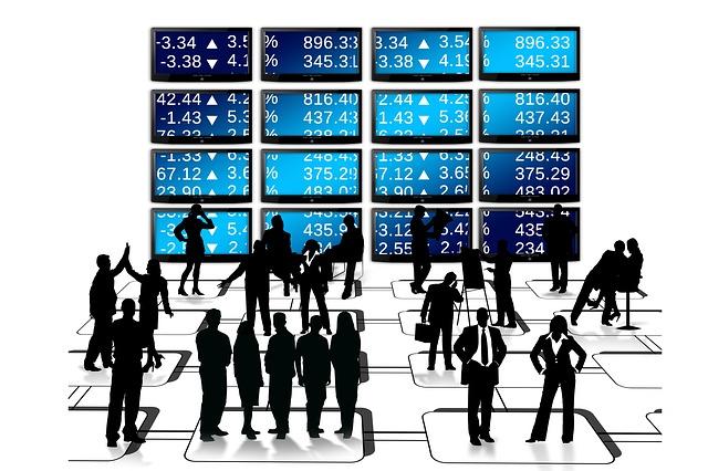 記事:3割超が株式報酬を導入、役員報酬についてのイメージ画像
