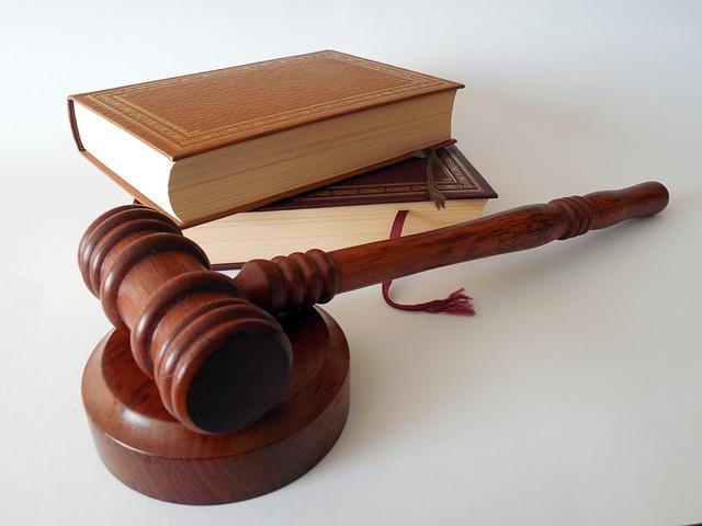 記事:アップル訴訟で米裁判所に管轄権、国際裁判管轄についてのイメージ画像
