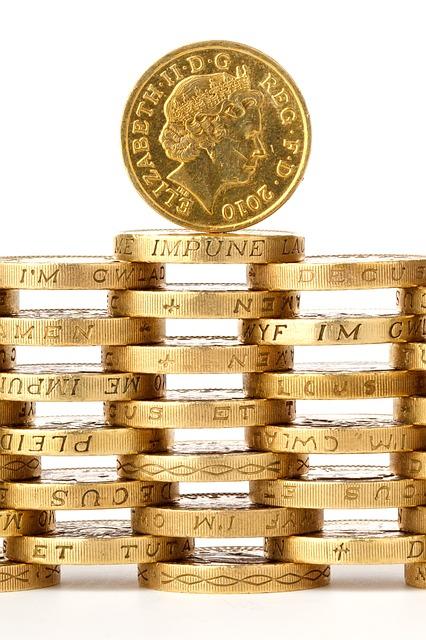 記事:株式報酬制度についてまとめのイメージ画像