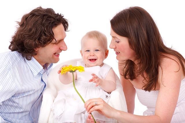 記事:改正育児・介護休業法及び改正男女雇用機会均等法まとめのイメージ画像