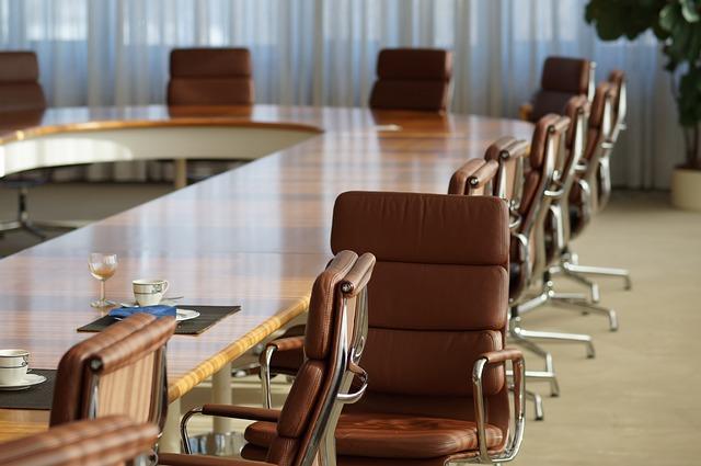 記事:M&A手続完了前の先取り行為規制についてのイメージ画像