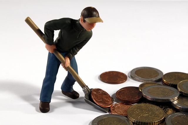 記事:スズキが始業前体操分の未払い賃金の支払いへのイメージ画像