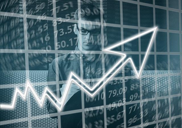 記事:高見沢が株式併合を発表、株式併合の手続についてのイメージ画像