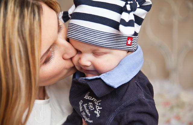 記事:育児休業の取得を理由とする不利益取扱いの禁止・マタハラ防止措置のまとめのイメージ画像