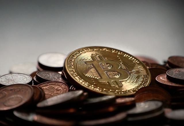 記事:国税庁、仮想通貨で生じる利益が「雑所得」と認めるのイメージ画像